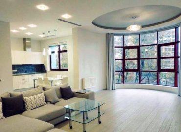 система умный дом в квартире